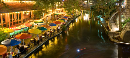 Best Western Plus Sunset Suites Riverwalk Package At San Antonio
