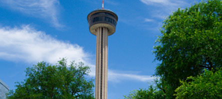 The Sky View Package at Texas Hotel